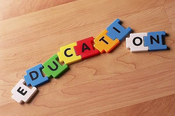 Education, Education, Education (post-Blair)