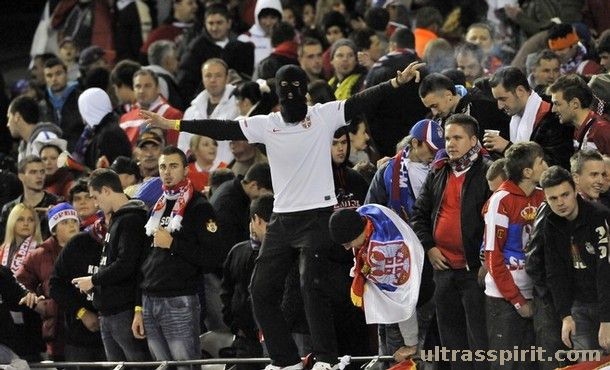 Racism in football today: Will UEFA continue to paper over the cracks of their indecision? (Part One)