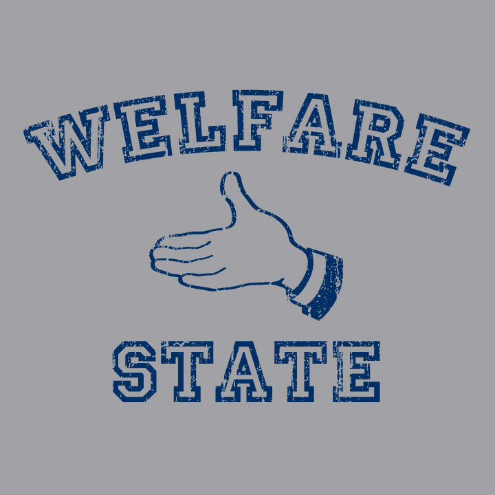 Welfare To Change Or Not To Change