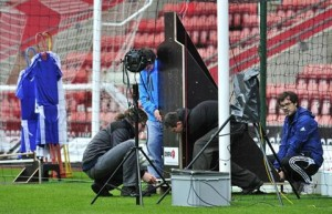 Premier League Goal-Line Technology: The Modern Game vs Tradition?(PART TWO)