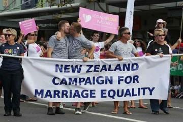 same sex marriage uk legislation to write in Esperance