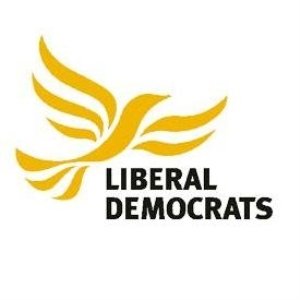 Lib-Dems being investigated for sexual harassment within the party