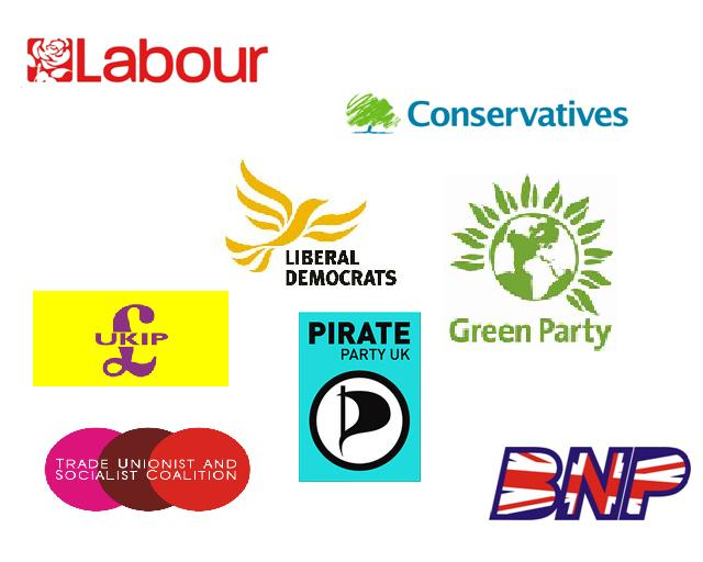 political parties in uk Uk australia brasil canada  at a time when we need certainty and security, the two main political parties have given us the opposite power struggles, political coups, deals made in smoke.