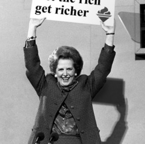 thatcher_sign-400x513
