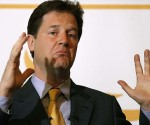 nick-clegg-pic-reuters-620015695