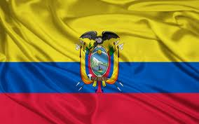 USA may block the import of vegetables and flowers from Ecuador if they gives asylum to Snowden