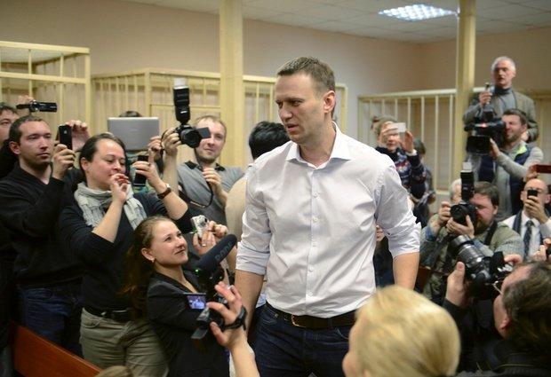 Has Putin's Misjudgement Created a Monster?