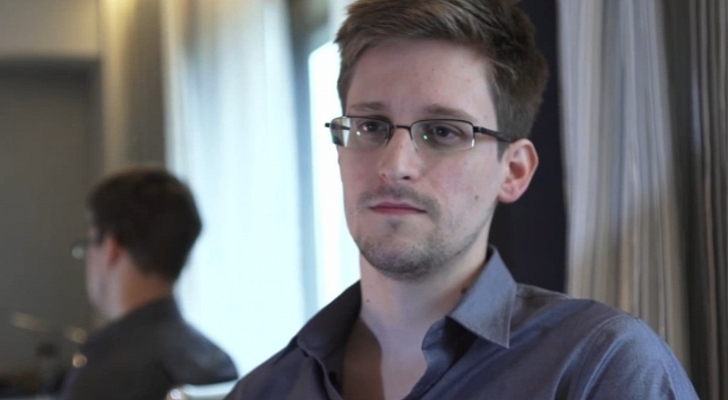 UPDATE: Snowden and PRISM, what next?