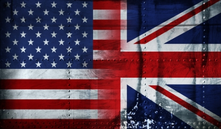 Why the US political system is stronger than the British political system