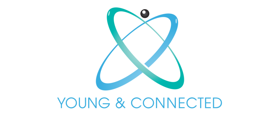 Corporates and Ladders: Young and Connected