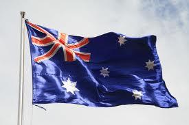 Australia's Election Eve