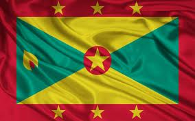 Grenada And The End Of Free Speech