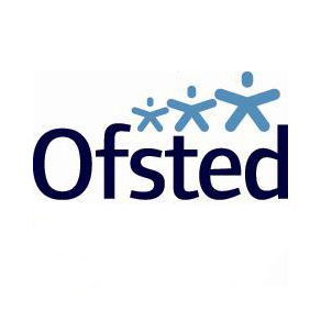 Harrow School Ofsted Ranking