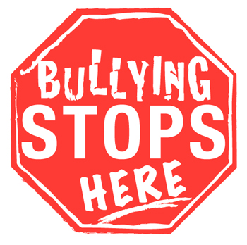 UKYP, BBC and anti-bullying