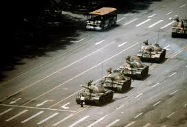 The 10 Largest Protests in Human History