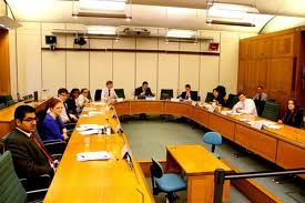A curriculum for life, stresses Youth Select Committee