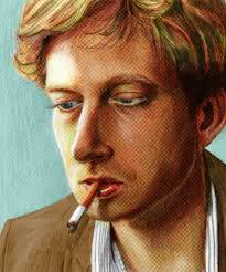 Barrett Brown: An untold injustice