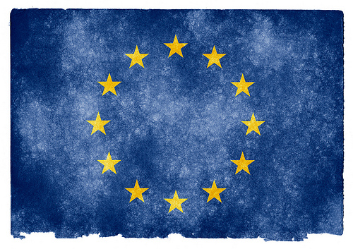 The World Review: 26th January- 1st February: EU launches Sustainability Initiative
