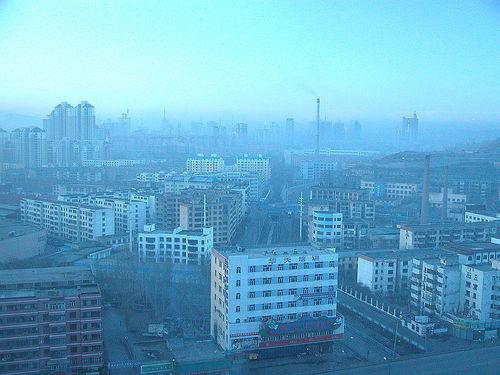 Xinjiang region to double its anti-terrorism budget in 2014