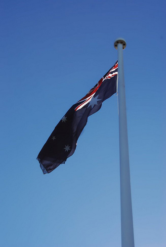 Australia Day – is there really anything to celebrate? The Truth behind the Facade