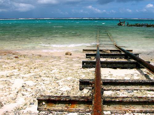 Cuba struggles to retain its brightest and best despite unprecedented reform