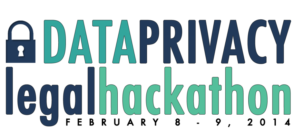 The International Hack-a-thon: A challenge to internet privacy
