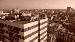 Cuba's Reforms Fail To Plug Brain Drain