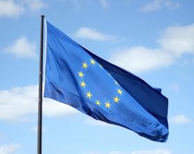EU Elections 2014