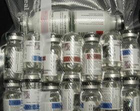 steroids legal ukraine