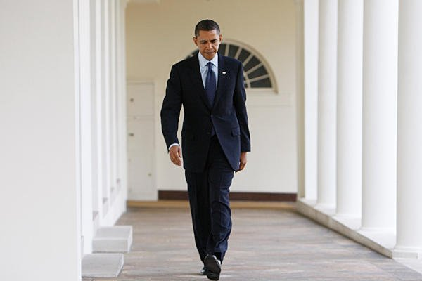 Walk Mr President The Beautiful Obama S Pinterest