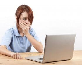 cyber-bullying-