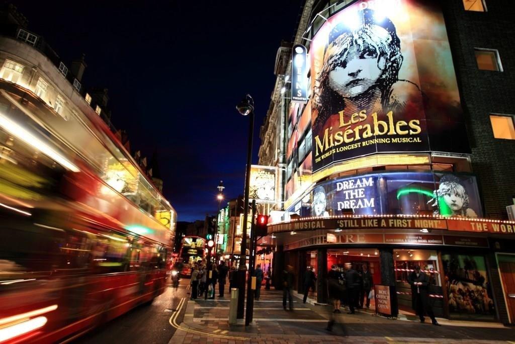 Les-Miserables-London-Theatreland-1024x6