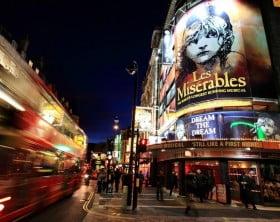 Les-Miserables-London-Theatreland