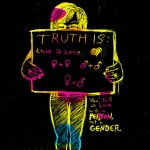 truth_is__by_xparamorex5-d4t5p8e