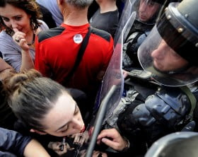 Macedonia-protest-pic