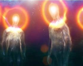 star+beings+-+starseeds