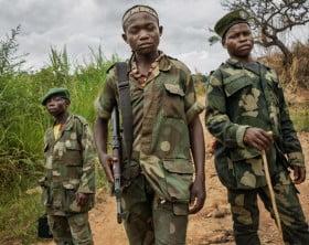 08-bavi-child-soldiers-670