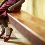 inFrinGeMent – the NEW CAMPAIGN TO set the law straight on FGM