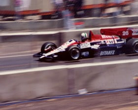 Andrea_de_Cesaris_1984_Dallas