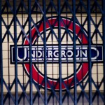 Like it or not, the tube strikes have a point