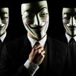 Director's Exclusive – Why I Made Anonymous: A Million Men and why I need your support
