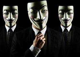 anonymous-200213-1