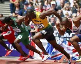 usain-bolt-100-m-running-olympic_1920x1200_713-wide