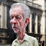 The Tories have it right about Corbyn