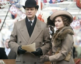1024px-Colin_Firth_and_Helena_Bonham_Carter_filming