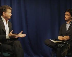 Interview with Ambassador Barzun 2