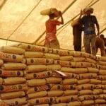 Kenya_food_aid_6860085138