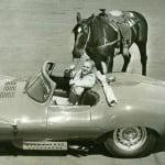 Steve_McQueen_1960