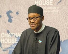 General_Muhammadu_Buhari,_Presidential_Candidate,_All_Progressives_Congress,_Nigeria_(16628699446)
