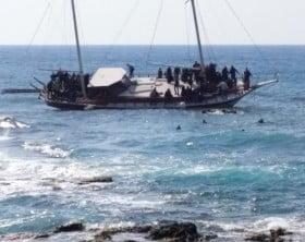 625802_Greece-Migrants-.JPEG-034c3